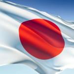 bandera-japonesa
