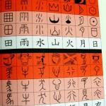 kanji_evo2